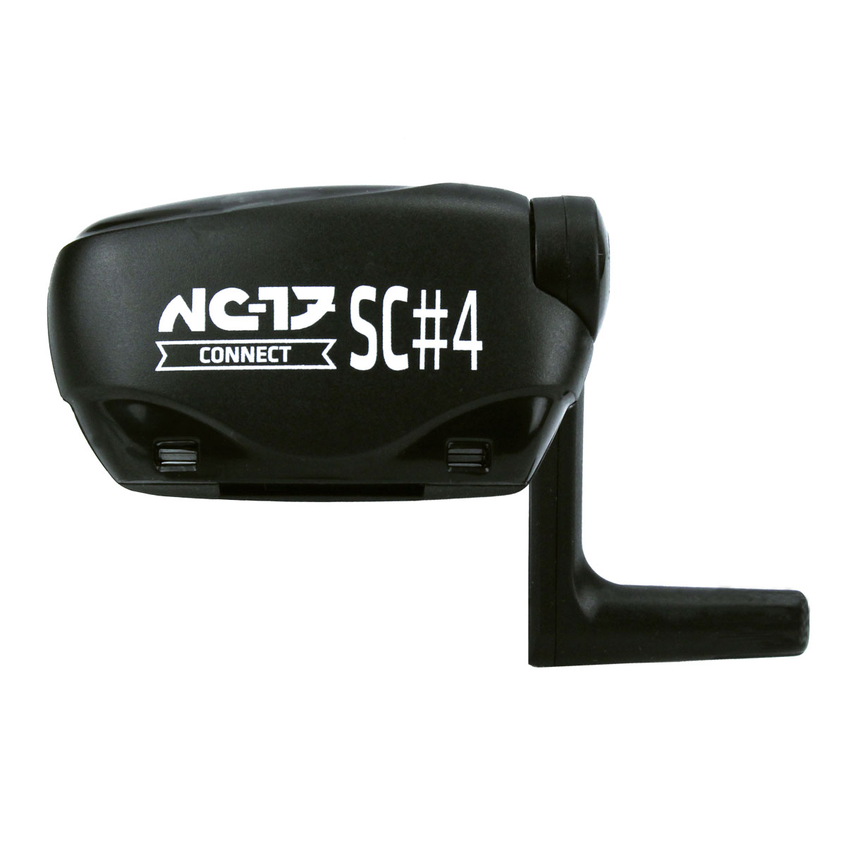 NC-17 Connect SC#4 Speed u. Trittfrequenz<br/>ANT+ und Bluetooth 4.0<br/>&nbsp;&nbsp;