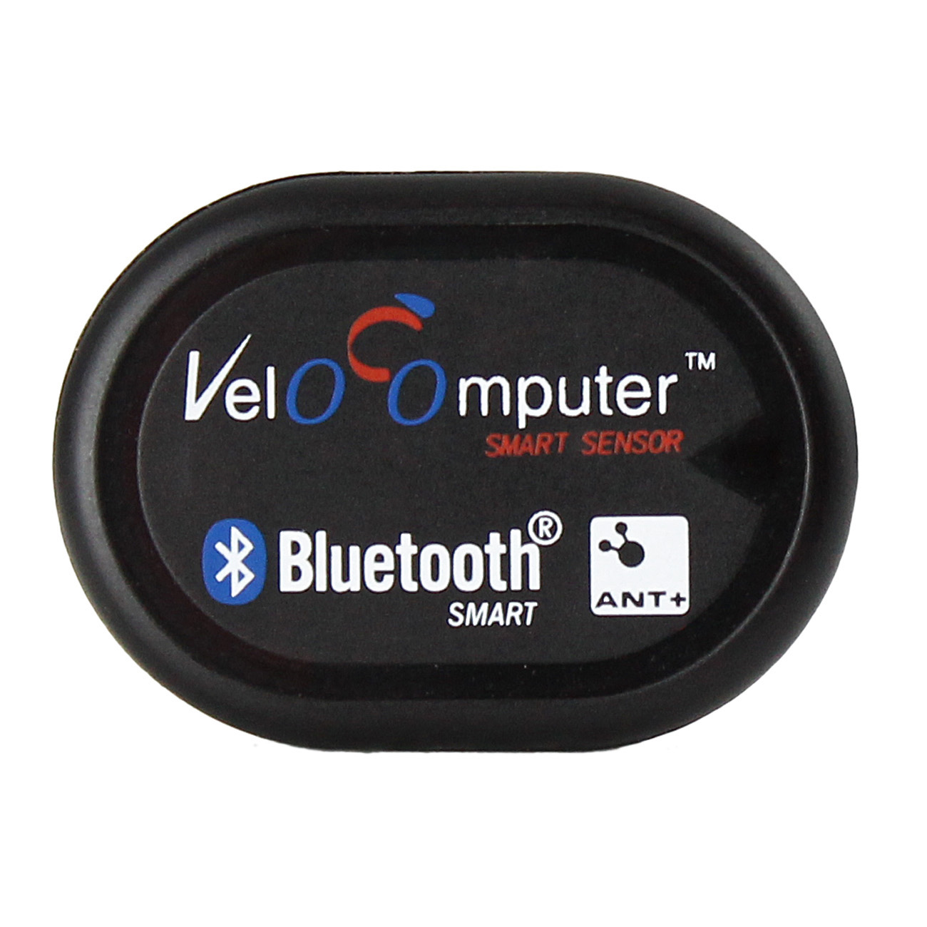NC-17 Connect VeloComputer VC#5.1<br/>Trittfrequenz / Cadence, ANT+ und Bluetooth 4.0<br/>&nbsp;&nbsp;